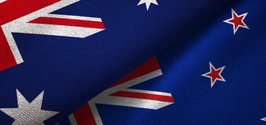 casino industry in Australia